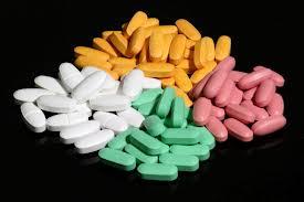 drug studies