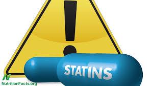 side effects doxycycline zantac alcohol