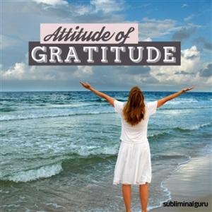 attitude-of-gratitude-340