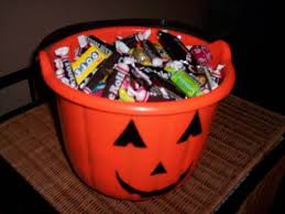 halloween-candy