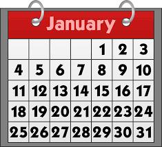 january-1st